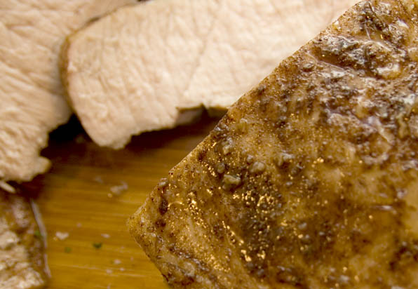 julep-pork-1