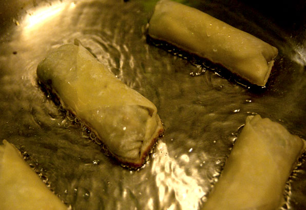 springrolls3